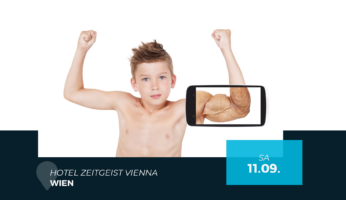 Kindertraining-Wirth-110921