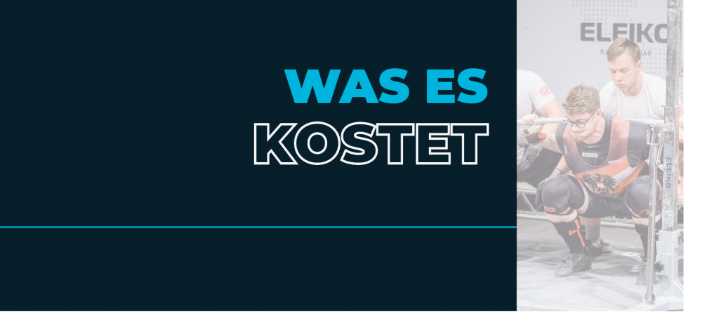 Excellence-Class-was-es-kostet