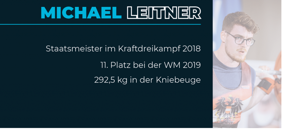 Excellence-Class-Michael-Leitner