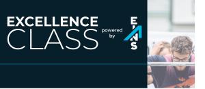 Excellence-Class