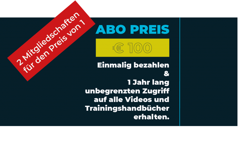Excellence-Class-Angebot